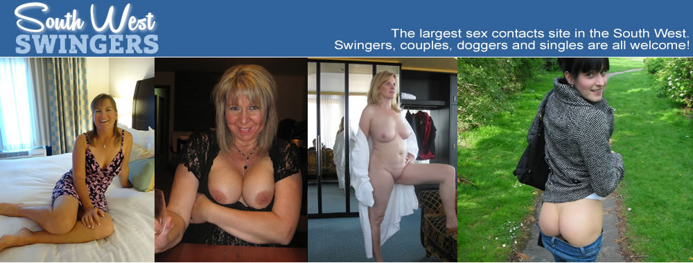 Plymouth swingers uk