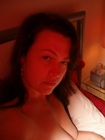 Newbies looking for fun with older mature couples